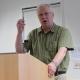 Erhard Hinrichs, IvanFest, Stanford