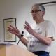 Geoffrey K. Pullum, IvanFest, Stanford