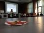 HPSG-Workshop Frankfurt-M
