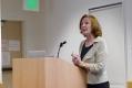 Janet Fodor, IvanFest, Stanford
