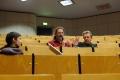 Sahra Dietzfelbinger, Guido Mensching, Matthias Hüning