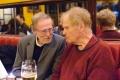 Manfred Bierwisch, Haj Ross