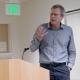 Jim Blevins, IvanFest, Stanford