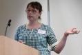 Joanna Nykiel, IvanFest, Stanford