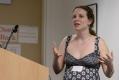 Laura Casasanto, IvanFest, Stanford