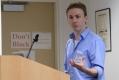 Philip Hofmeister, IvanFest, Stanford