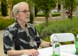 Geoffrey Nunberg, IvanFest, Stanford