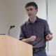 Steve Wechsler, IvanFest, Stanford